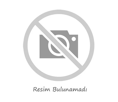 Dereyolu Spor vs Young Boys